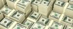 Περιμένοντας το δολάριο: Ποιες αμερικανικές επενδύσεις προσδοκά να φέρει στην Ελλάδα η επίσκεψη Τσίπρα στις ΗΠΑ