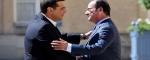 Εξελίσσεται ο Τσίπρας σε Σοσιαλδημοκράτη;