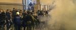 Ο ρόλος του Τζορτζ Σόρος στη διάλυση των Σκοπίων: Η σύγκρουση δύο αρρωστημένων εθνικισμών