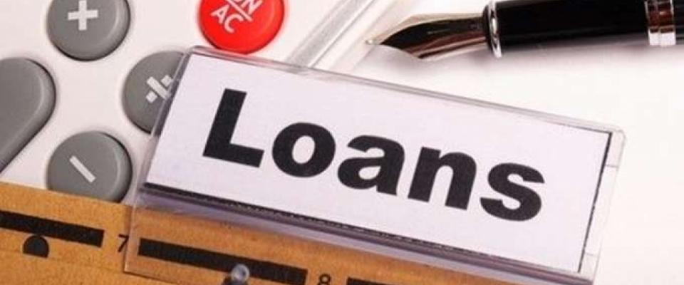 Τράπεζα ειδική στα ελληνικά NPLs σχεδιάζει το fund Fortress