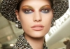 Makeup Fall 2017: Τα beauty trends για...