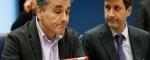 Ανησυχία στην Αθήνα για τους στόχους του 2018