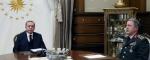 Λογαριάζει χωρίς τον ξενοδόχο: Ο Ερντογάν ενέταξε στα σχέδια του τον αγωγό Ανατολικής Μεσογείου