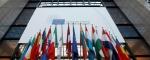 Ενωμένοι οι 27 ηγέτες της Ε.Ε. στη Σύνοδο για το Brexit