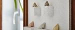 Mykonos: the hottest destination for contemporary jewellery connoisseurs