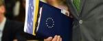 Euractiv: Σχέδιο της Ευρωπαϊκής Επιτροπής για επιβάρυνση με φόρο 3% των ψηφιακών εταιρειών, όπως Airbnb, Uber