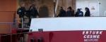 Προσφυγικό: ανακαλεί ο Ερντογάν τους Τούρκους αξιωματούχους από τα ελληνικά νησιά