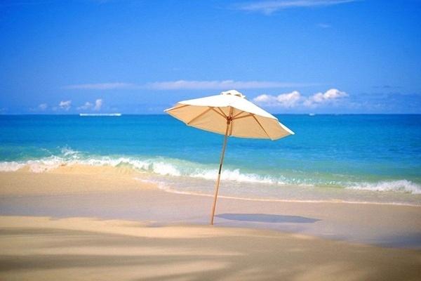 Πρώτες βοήθειες στην παραλία!! Όσα πρέπει να γνωρίζετε!!