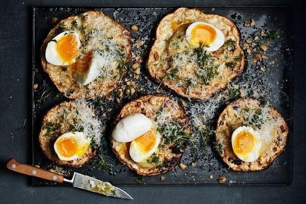 Τι να προσέχετε όταν αγοράζετε αυγά!! Οι οδηγίες του ΕΦΕΤ