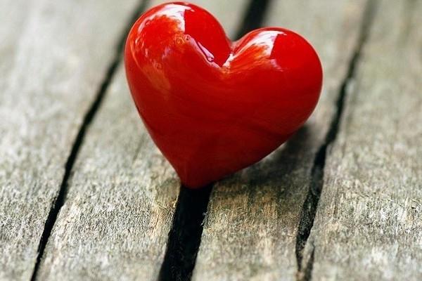 Μπορεί η Αγάπη να γιατρέψει;