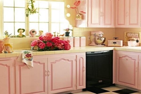 Μυρωδιά Κλεισούρας στα ντουλάπια!! Αντιμετωπίστε το!! Super Tip!!