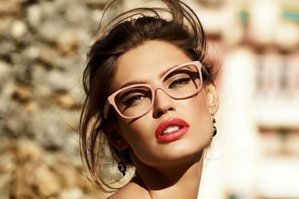 Τι αλλάζει στα γυαλιά που δικαιούστε από τον ΕΟΠΥΥ (Διαδικασία)