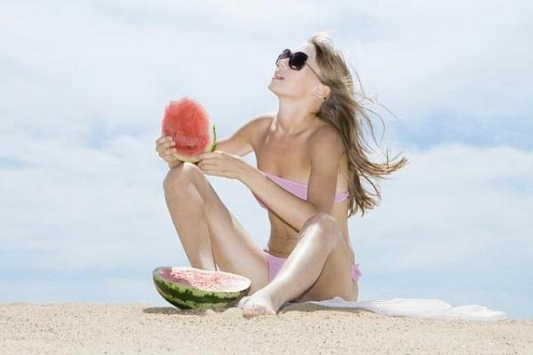 Ασφάλεια τροφίμων το καλοκαίρι!! Όλα όσα πρέπει να προσέχετε!!