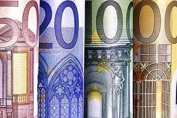 Απόδοση εσόδων από τους ΚΑΠ σε όλους τους Δήμους – 96.615€ στην Μύκονο