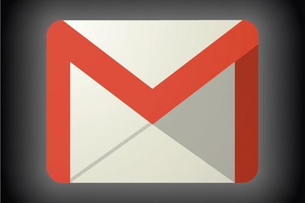 Αλλαγές στο Gmail και τα Google Docs