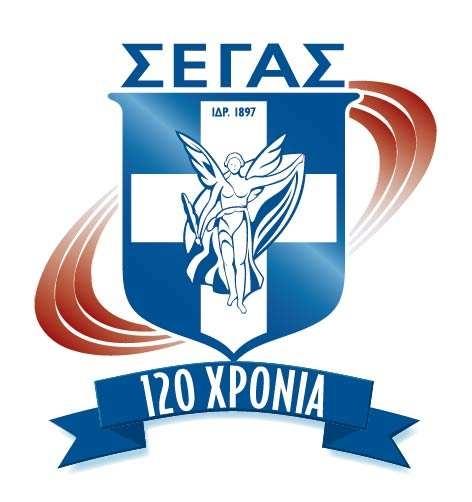 Ψήφισμα της ΕΠΑΚΑΒ για τα προβλήματα στον ελληνικό στίβο και τον καθοριστικο ρόλο της Πολιτειας