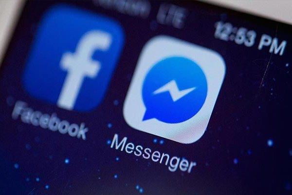 Δυνατότητα κρυπτογράφησης και στα μηνύματα του Messenger φέρνει το Facebook