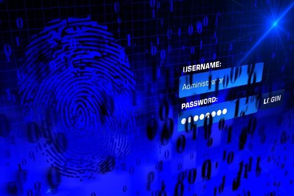 YOLO: η τεχνολογία της Google που καταργεί τα passwords