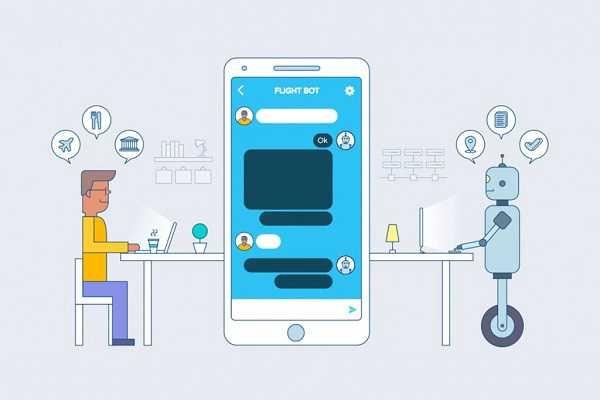 Πώς η Google θα κάνει την τεχνητή νοημοσύνη προσβάσιμη σε επιχειρήσεις & προγραμματιστές