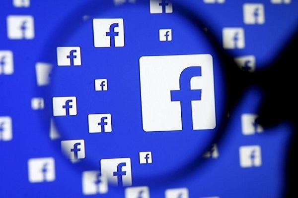 Μικρά «μυστικά» του Facebook - Χρήσιμες ρυθμίσεις και tips