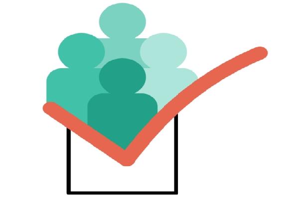 Απλή Αναλογική και Δημοψηφίσματα σε τοπικό επίπεδο προωθεί η κυβέρνηση