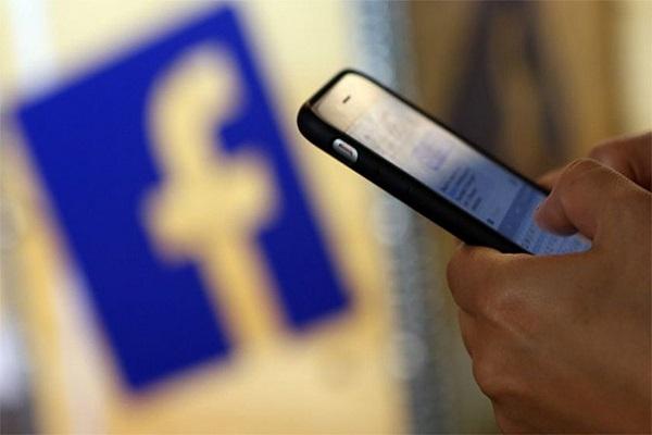Νέα λειτουργία αυτόματης μετάφρασης φέρνει το Facebook!