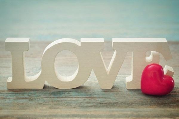 5 τρόποι να προστατέψετε το γάμο σας από την απιστία!!