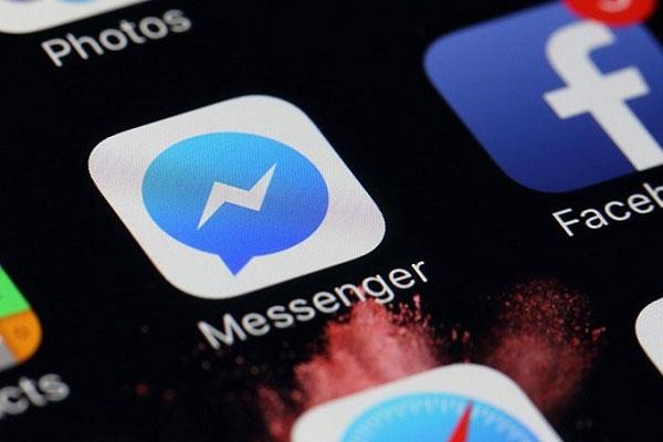 Facebook Messenger: Μην εγκαταστήσετε την τελευταία ενημέρωση της εφαρμογής σε iOS