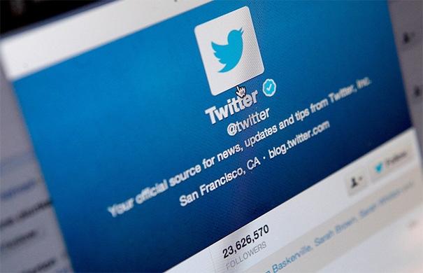 Νέες αλλαγές έρχονται στο Twitter