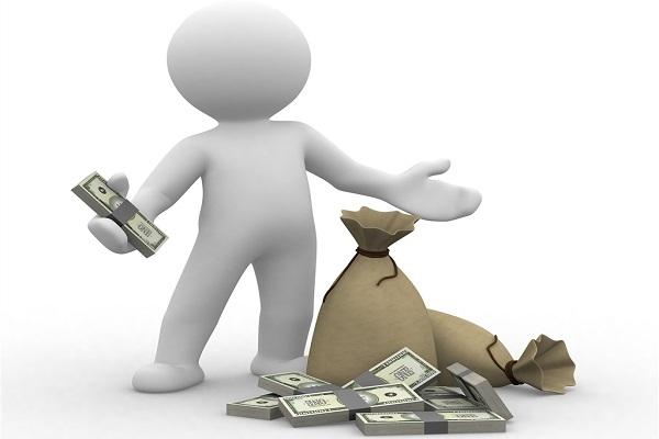 Πώς θα εξοφλήσουν οι ΟΤΑ τους πιστωτές τους – Όλη η διαδικασία (Διάταξη)