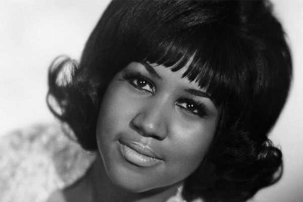 «Έσβησε» η βασίλισσα της soul, Aretha Franklin [Εικόνες & Videos]