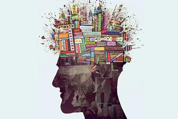 Η ανάγνωση ενός βιβλίου προκαλεί έκρηξη στο ανθρώπινο μυαλό για 5 ημέρες