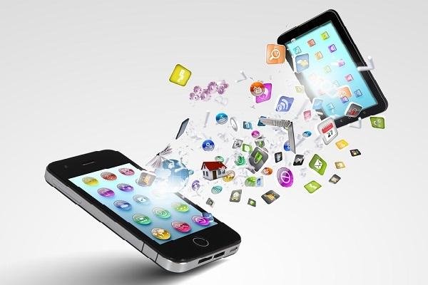 Άμεσος ο κίνδυνος για το κινητό σας. Ο ρόλος των εφαρμογών!!