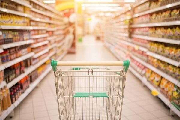 ΕΦΕΤ: Αυτά είναι τα προϊόντα που ελέγχονται για επιμόλυνση