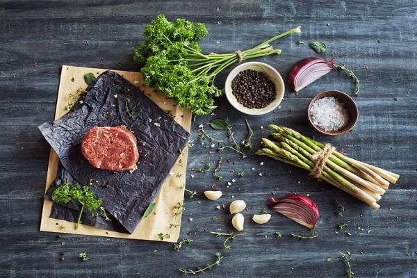 Με ποιες τροφές μπορείτε να αντικαταστήσετε το κρέας