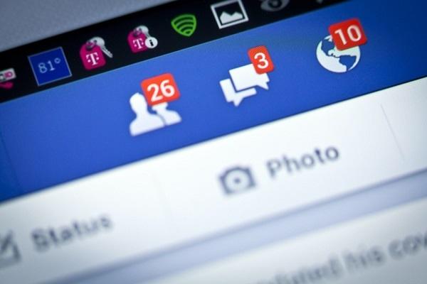Χρησιμοποιείστε το Facebook για να βελτιώσετε την παρουσία της επιχείρησης σας
