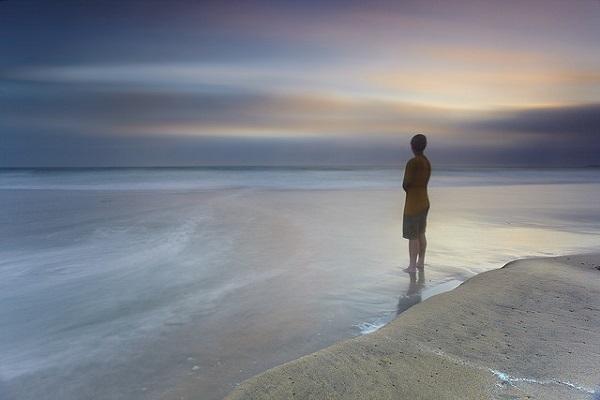 8 λόγοι, γιατί να σταματήσεις να περιμένεις την έγκριση