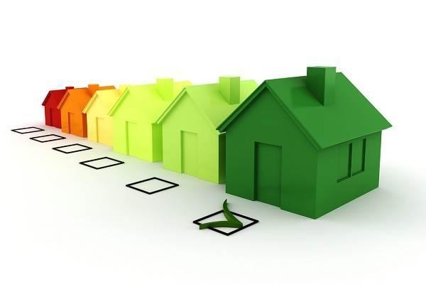 Κανονισμός υποχρέωσης ενεργειακής απόδοσης [Το ΦΕΚ της απόφασης]