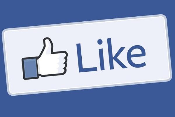 Απίστευτο κόλπο: Έτσι θα «απογειώσετε» τα likes σας στο Facebook! Πως θα αποσπάτε πολλά περισσότερα από σήμερα;