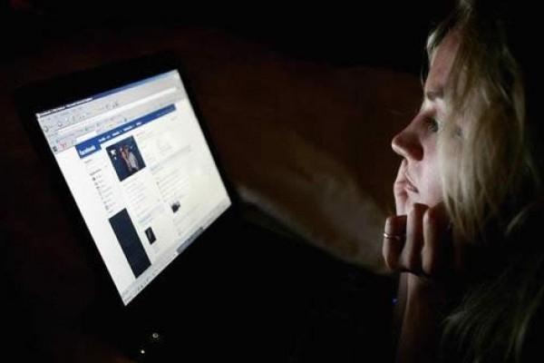 Facebook: Νέα αλλαγή στον αλγόριθμο του News Feed για περισσότερες αναρτήσεις από φίλους