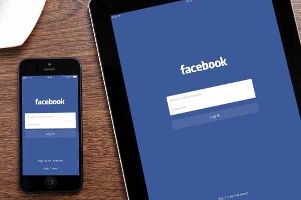 Ο νέος τρόπος που μπορείς να αντιδράς σε μια δημοσίευση στο Facebook