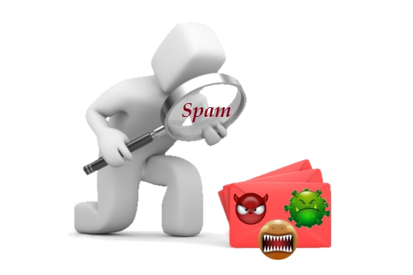 Η Δίωξη Ηλεκτρονικού Εγκλήματος προειδοποιεί για SMS - Εγκαθιστά λογισμικό, κλέβει τα δεδομένα σας
