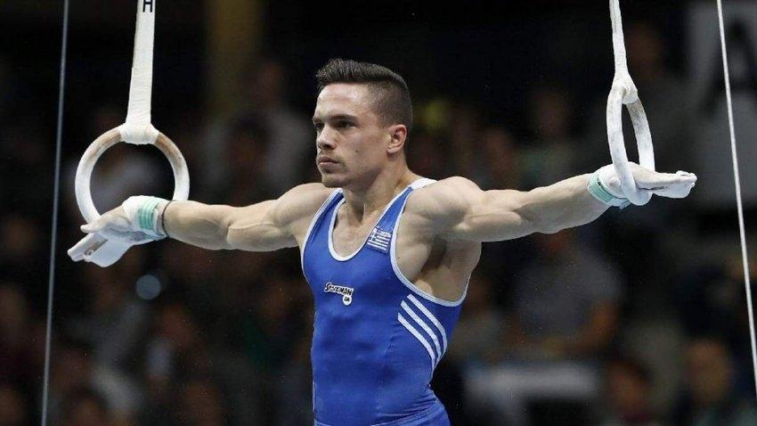 Ανίκητος ο Πετρούνιας, πρωταθλητής Ευρώπης για τρίτη διαδοχική φορά!