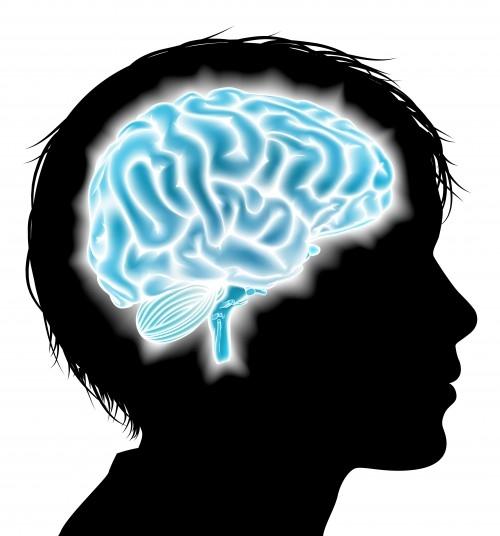 Ο εφηβικός εγκέφαλος δεν μπορεί να ξεχωρίσει τα ασήμαντα από τα σημαντικά