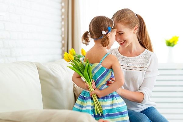 Ρήξη και επανασύνδεση στη σχέση με τα παιδιά μας