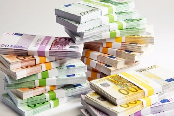 ΥΠΕΣ: Αυξάνει την επιχορήγηση των δήμων για εξόφληση οφειλών