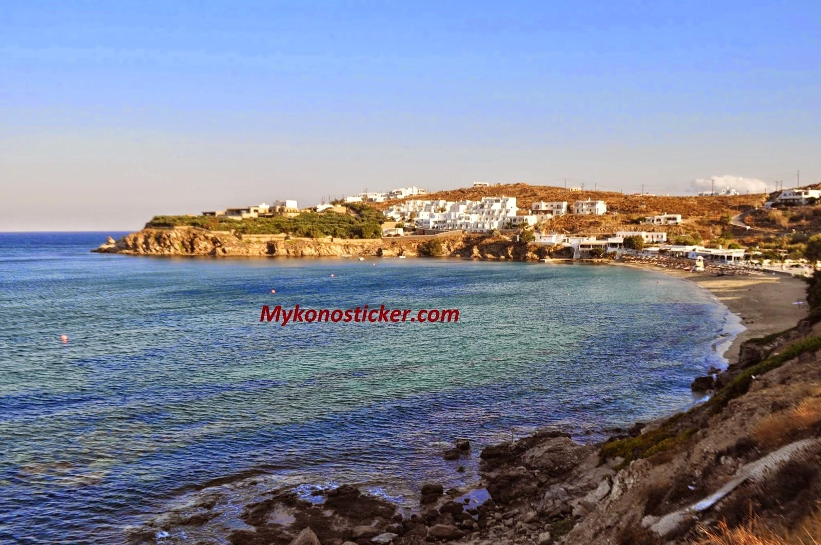 Αιγιαλός: Tι αλλάζει στη χρήση της παραλίας- Έρχονται έλεγχοι